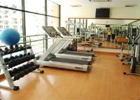 Gymnasium-1