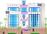 Aggarwal Complex - Dwarka Sector-20, New Delhi