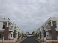 3 Bedroom Apartment / Flat for rent in Nagole, Hyderabad