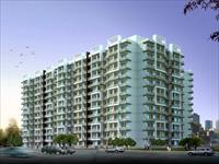 3 Bedroom Flat for sale in MVL INDI Homes, Alwar Road area, Bhiwadi
