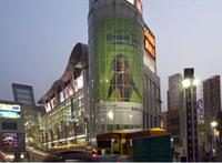 DLF Grand Mall - M G Road area, Gurgaon