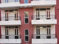 2 Bedroom Flat for sale in Landmark Golden Heights, Dharuhera, Gurgaon