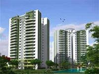 3 Bedroom Flat for sale in ND Passion Elite, Haralur Road area, Bangalore