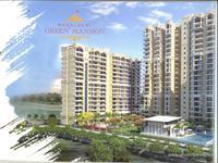 2 Bedroom Flat for sale in Mahaluxmi Green Mansion, Sector Zeta 1, Greater Noida