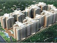 Amarnath Pinnacle 'D' Dreams - Ring Road area, Indore