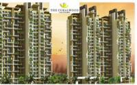 SS Group-The Coralwood - Sector-84, Gurgaon