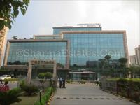 Office Space for sale in Time Tower, M G Road area, Gurgaon