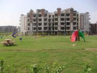 3 Bedroom Flat for sale in Omaxe Riviera, Haldwani Road area, Rudrapur
