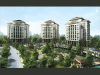 1 Bedroom Flat for sale in Skyi Songbirds, Bhugaon, Pune