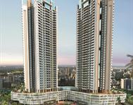 Apartment / Flat for sale in Bhoomi Celestia, Virar, Mumbai