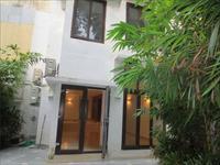 3 Bedroom Flat for sale in Amrita Shergil Marg, New Delhi