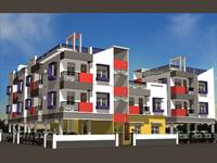 Land for sale in Perfect Park, Mappedu, Chennai