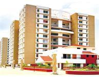 3 Bedroom House for sale in Citadel Empress, Ghorpadi, Pune