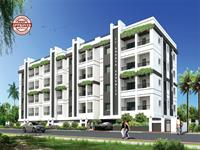 3 Bedroom Apartment / Flat for sale in Hormavu, Bangalore
