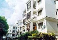 4 Bedroom Flat for sale in Alpine Apartments, Ganga Nagar, Bangalore