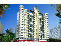 2 Bedroom Flat for sale in Kumar Millennium, Kothrud, Pune