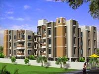 3 Bedroom Flat for sale in Arihant Paradiso, Indirapuram, Ghaziabad