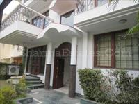 5 Bedroom Apartment / Flat for rent in Golf Link, New Delhi