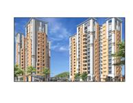 3 Bedroom Flat for sale in Heritage Srijan Park, Chinar Park, Kolkata