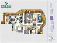 Floor Plan-G