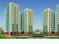 Jaypee greens Aman 3 - Yamuna Expressway, Greater Noida