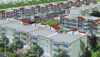 3 Bedroom Flat for sale in The Lilac, Sohna Road area, Gurgaon