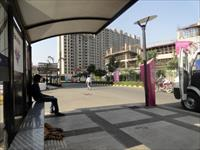 1 Bedroom Flat for sale in Lodha Codename 18th Avenue, Dombivli, Thane