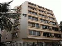 2 Bedroom Flat for rent in Sher-e-Punjab Society, Andheri East, Mumbai