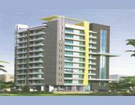 Office Space for sale in Shyam Apartments, Ghatkopar East, Mumbai