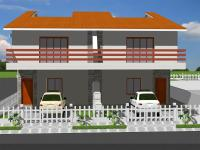 Land for sale in Gemma Habitats Whispering Villas, Sriperumbudur, Chennai