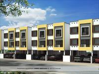 2 Bedroom Flat for sale in Aara Venus Ababil Heritage, Ambattur, Chennai