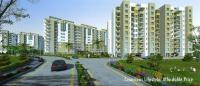 Orris Carnation Residency - Sector-85, Gurgaon