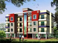 Land for sale in Raya City, Panvel, Navi Mumbai