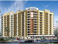 1 Bedroom House for sale in Ostwal Orchid, Mira Bhayandar Road area, Mumbai