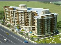 1 Bedroom Apartment / Flat for sale in Ajmer Road area, Jaipur