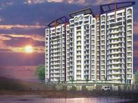 3 Bedroom Flat for rent in Lakhani Suncoast, Belapur, Navi Mumbai