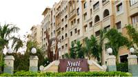 Land for sale in Nyati Estate, Mohamadwadi, Pune