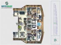 Floor Plan-J