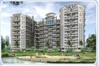 2 Bedroom House for sale in Ganga Skies, Pimpri Chinchwad, Pune