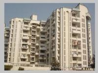 3 Bedroom Flat for sale in Brahma Apartments, Jamia Nagar, New Delhi