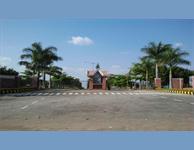 Land for sale in JR Gardens, Attibele, Bangalore