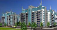 Apartment / Flat for sale in Sector 92, Noida