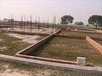 Land for sale in Namah Defence Enclave, Raibareli Road area, Lucknow
