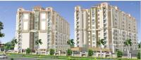 2 Bedroom Flat for rent in Avalon Gardens, Alwar Road area, Bhiwadi