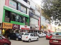 Shop for rent in South Ext-II, New Delhi