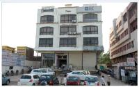 1 Bedroom Flat for sale in R K Tower, Ankur Vihar, Ghaziabad