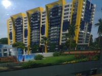 3 Bedroom Flat for sale in Gokulam Complex, Kanakapura Road area, Bangalore