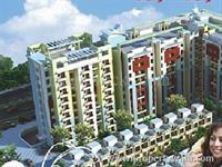2 Bedroom Flat for sale in Anukampa Omega, Mahana Mandi, Jaipur