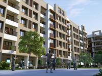 3 Bedroom Flat for rent in Siddhi Aarohi Elegance, South Bopal, Ahmedabad
