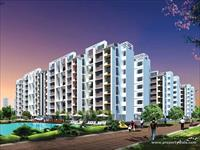 1 Bedroom Flat for sale in Purva Windermere, Pallikarani, Chennai